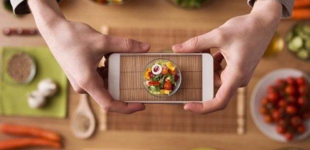 Milyonlar sağlığını mobil uygulamalara emanet etti