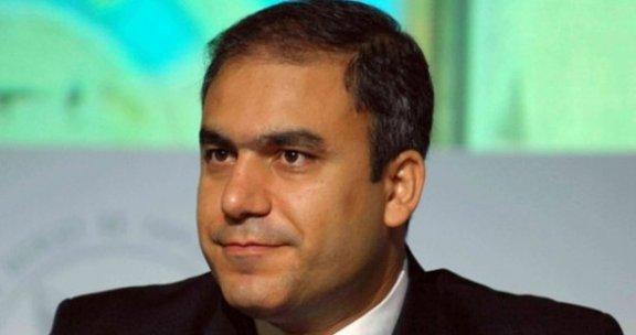 MİT Müsteşarı Hakan Fidan Tokyo Büyükelçisi olarak atandı iddia edildi