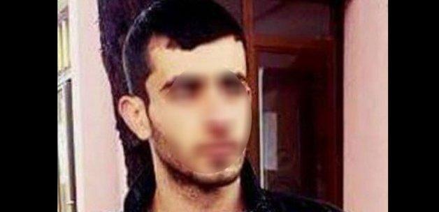 Örgüte lojistik destek sağlayan PKK'lı Tekirdağ'da yakalandı