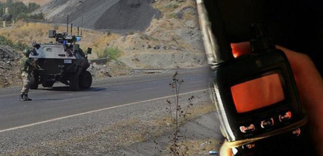 PKK'dan hain talimat: Büyük olanı patlatın!