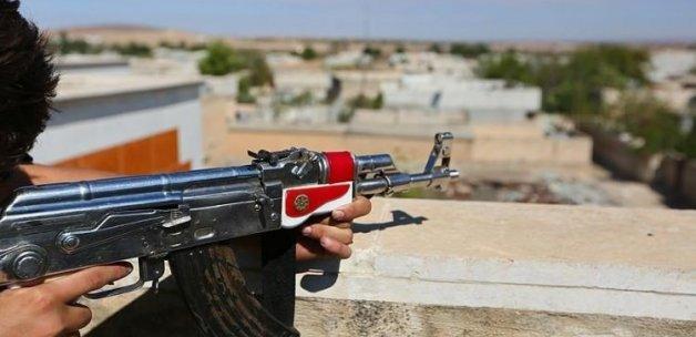 PYD'nin kaçırdığı Kürt siyasetçinin eşi konuştu