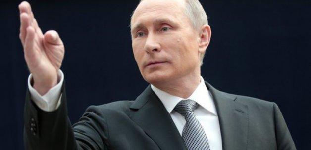 Rusya'dan ABD'li diplomatlara yanıt