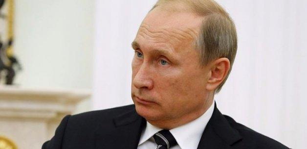 Rusya'dan kritik açıklamalar peş peşe geldi
