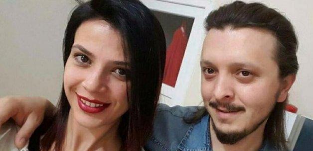 Şehit haberi Miroğlu'nu ağlattı