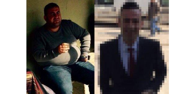 Semih Omrak, sadece diyetisyen yardımıyla 160 kilodan 82 kiloya indi