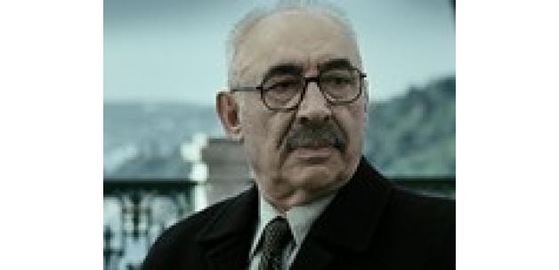 Şener Şen sahte hesaplara savaş açtı