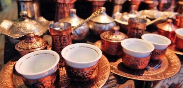 Sırpların hinliği kulpsuz kahve fincanını doğurdu