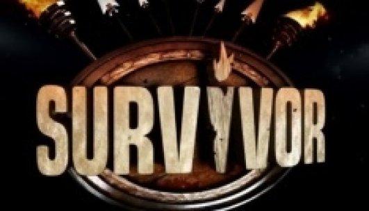 Survivor 2016'da kim elendi!