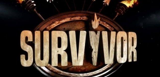 Survivor'da kim elendi! Survivor eleme sonuçları