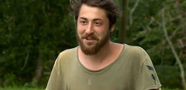 Survivor'da kritik karar! O yarışmacı adadan gönderildi...