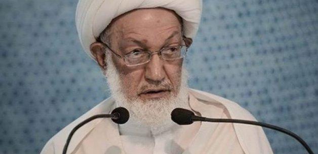 Tehdit yağdıran İranlı komutana sert yanıt