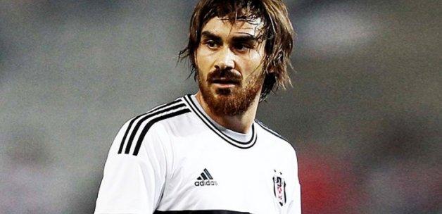 Trabzonspor'dan Veli Kavlak bombası!