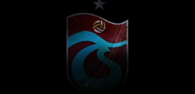 Trabzonspor, Luis Ibanez ile görüşmelere başladı