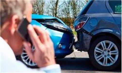 Trafik sigortası yaptıracaklar dikkat