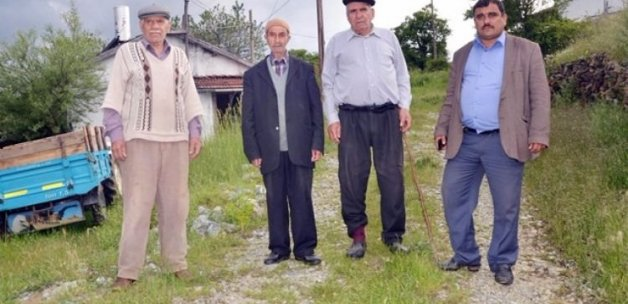 Türkiye'deki Ermeniler'den Almanya'ya tepki