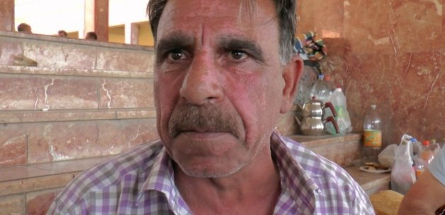 Uyuşturucudan komaya giren CHP'li başkanın oğlu yoğun bakımda