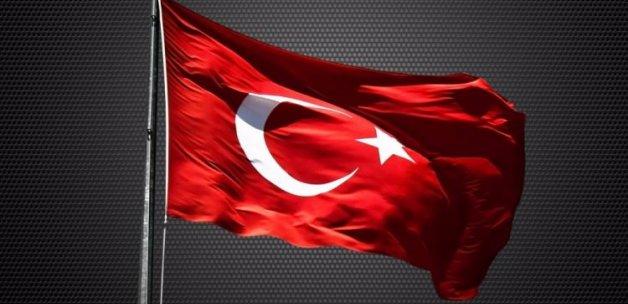 Ve Türkiye dediğini yaptı!