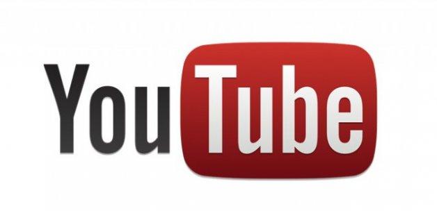 Youtube neden açılmıyor, Youtube'a erişim nasıl?