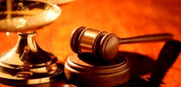 130 sanıklı FETÖ iddianamesi tamamlandı