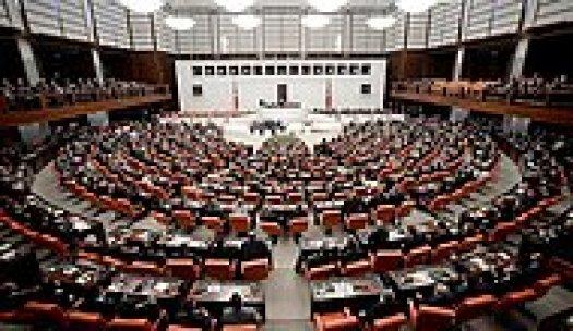 9 Milletvekili Hakkındaki 14 Fezleke Savcılıkta