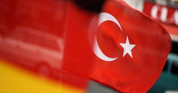 Almanya'dan Türkiye'ye istihbarat çağrısı