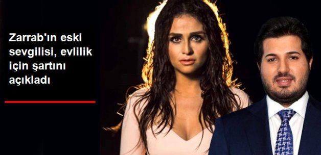 Azeri Şarkıcı Günel: Bir Kere Evlenilir