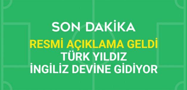 Beşiktaş, Gökhan Töre İçin West Ham'la Görüşmelere Başladığını KAP'a Bildirdi