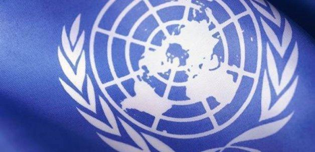 BM'den Suriyelilere vatandaşlık açıklaması!