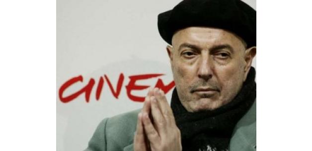 Brezilyalı yönetmen Babenco hayatını kaybetti!