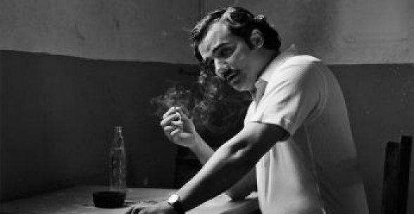 'Dostça bir istek': Escobar'ın kardeşi, Narcos'un yeni sezonunu incelemek için Netflix'e başvurdu