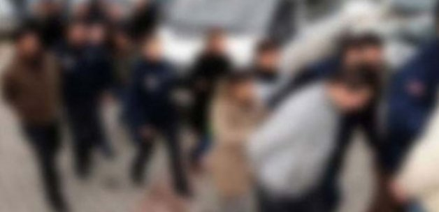 Elazığ'da 43 sağlık personeli görevinden uzaklaştırıldı