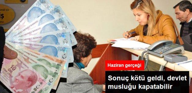 Enflasyon Yükseldi, Merkez Bankası Faiz İndirimine Ara Verebilir