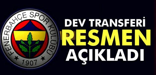 Fenerbahçe, Martin Skrtel ile görüşmelere başladı