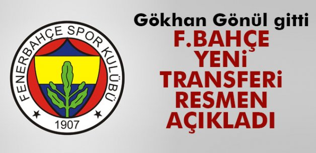Fenerbahçe'den Van der Wiel açıklaması