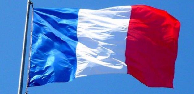 Fransa konsolosluğu resepsiyonu iptal etti