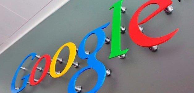 Google Bilim Fuarı'nda Türkiye fırtınası!