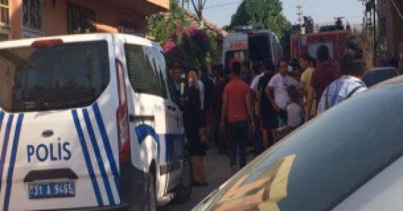 Hatay'daki patlamayla ilgili 3 Suriyeli daha gözaltına alındı