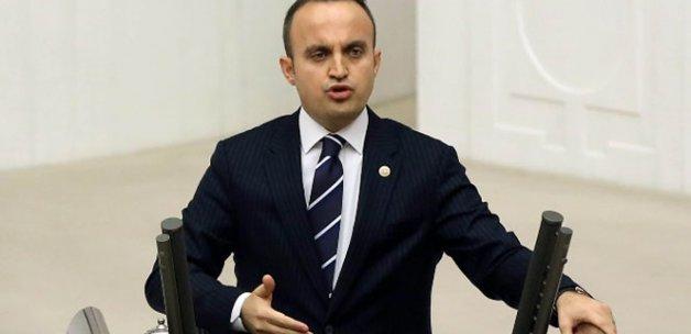 Her Suriyeli Türk vatandaşı olamayacak