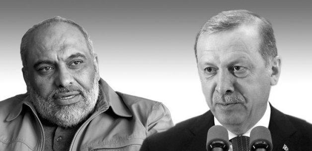 İHH bir özürle 'Gazze'den vazgeçti': Yanlış tarafa çekildi, Erdoğan kastedilmedi