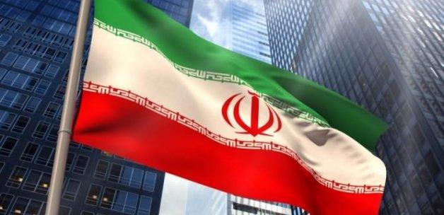 İran'dan Türkiye'ye tur yasağına açıklama