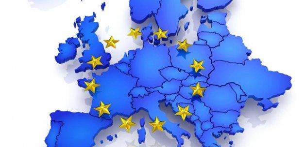 İspanya ve Portekiz'e yaptırım kararı alındı
