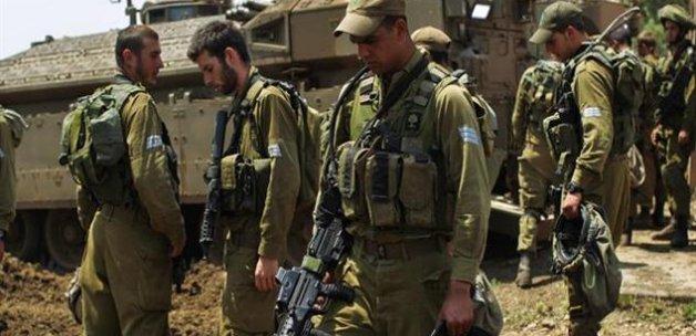 İsrail ordusunda hahambaşı adaylığına tartışmalı isim!