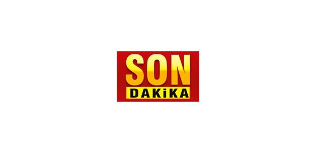 İstanbul'da hakim ve savcıya 140 gözaltı kararı