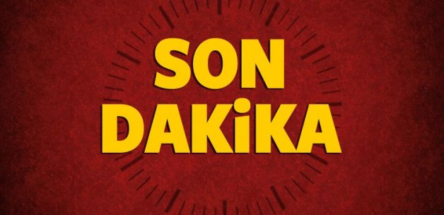 İstanbul Cumhuriyet Başsavcısı belli oldu!