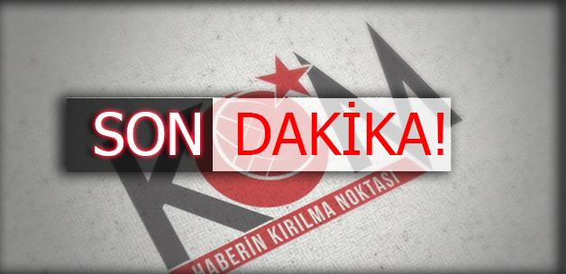 Kerime Kumaş'ın ilk ifadesi ortaya çıktı!