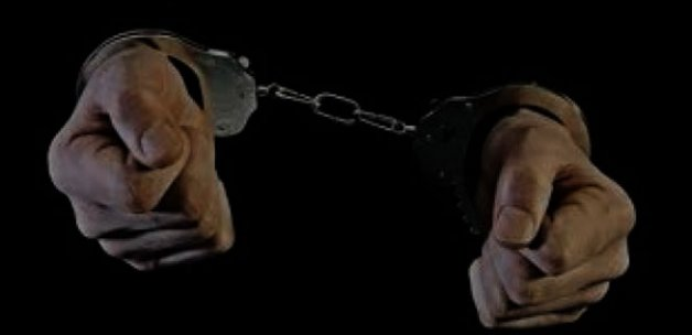 Kilis'te 4 DEAŞ militanı tutuklandı