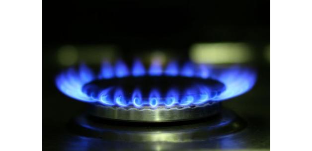 Kış gelmeden doğalgaza indirim gelecek