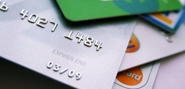 'Kredi kartına sigorta yapıyoruz' diyerek dolandırdılar