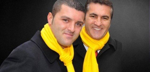 Mustafa Sarıgül ve Emir Sarıgül'e hapis talebi
