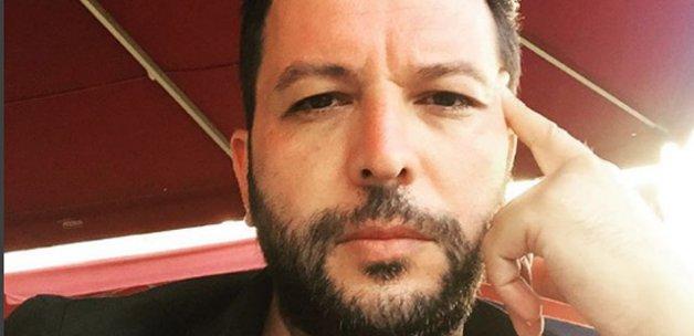 Nihat Doğan: 'Darbeci teröristleri polise teslim ettik'
